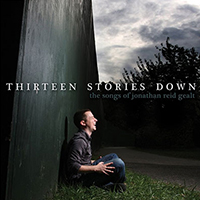 Thirteen Stories Down