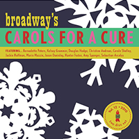 Carols For A Cure