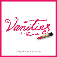 Vanities the Musical